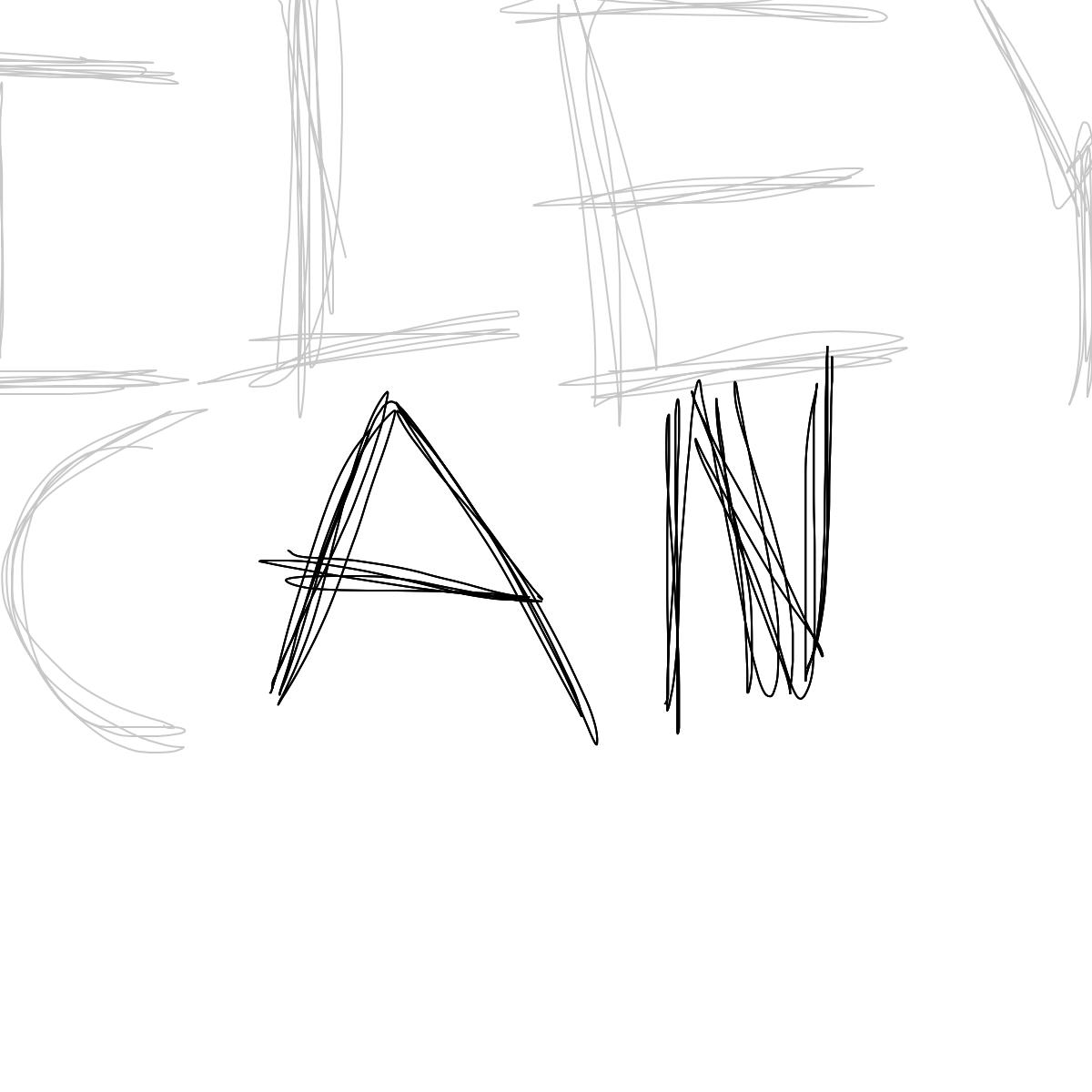 BAAAM drawing#22872 lat:47.2371406555175800lng: -93.5301742553711000
