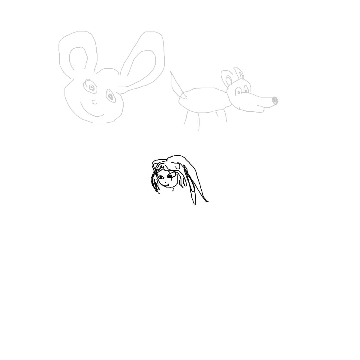 BAAAM drawing#22890 lat:44.9449653625488300lng: 8.4873905181884770