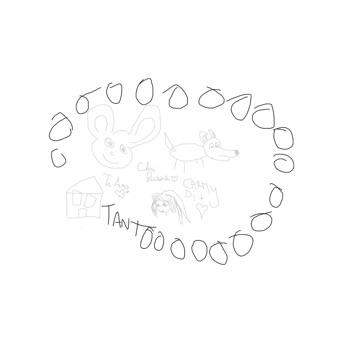 BAAAM drawing#22895 lat:44.9449691772460940lng: 8.4873905181884770