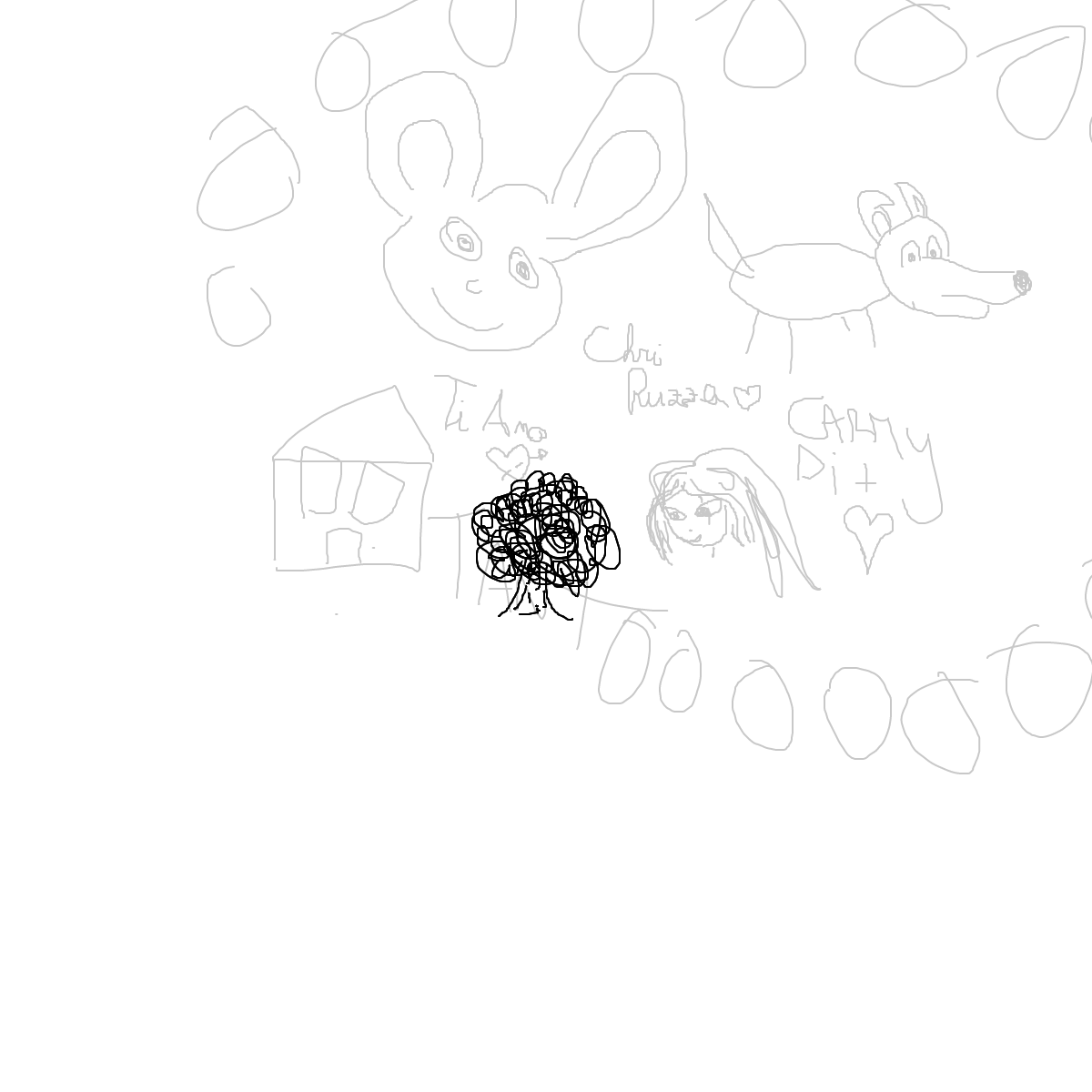 BAAAM drawing#22896 lat:44.9449653625488300lng: 8.4873819351196290
