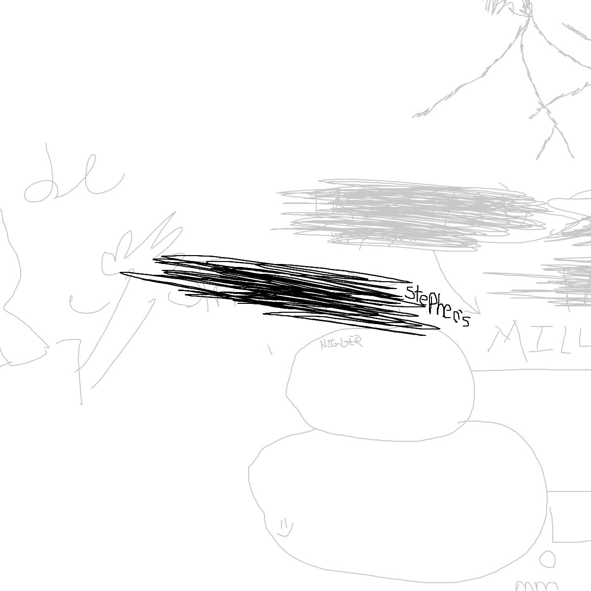 BAAAM drawing#22917 lat:52.4750289916992200lng: 13.4060897827148440