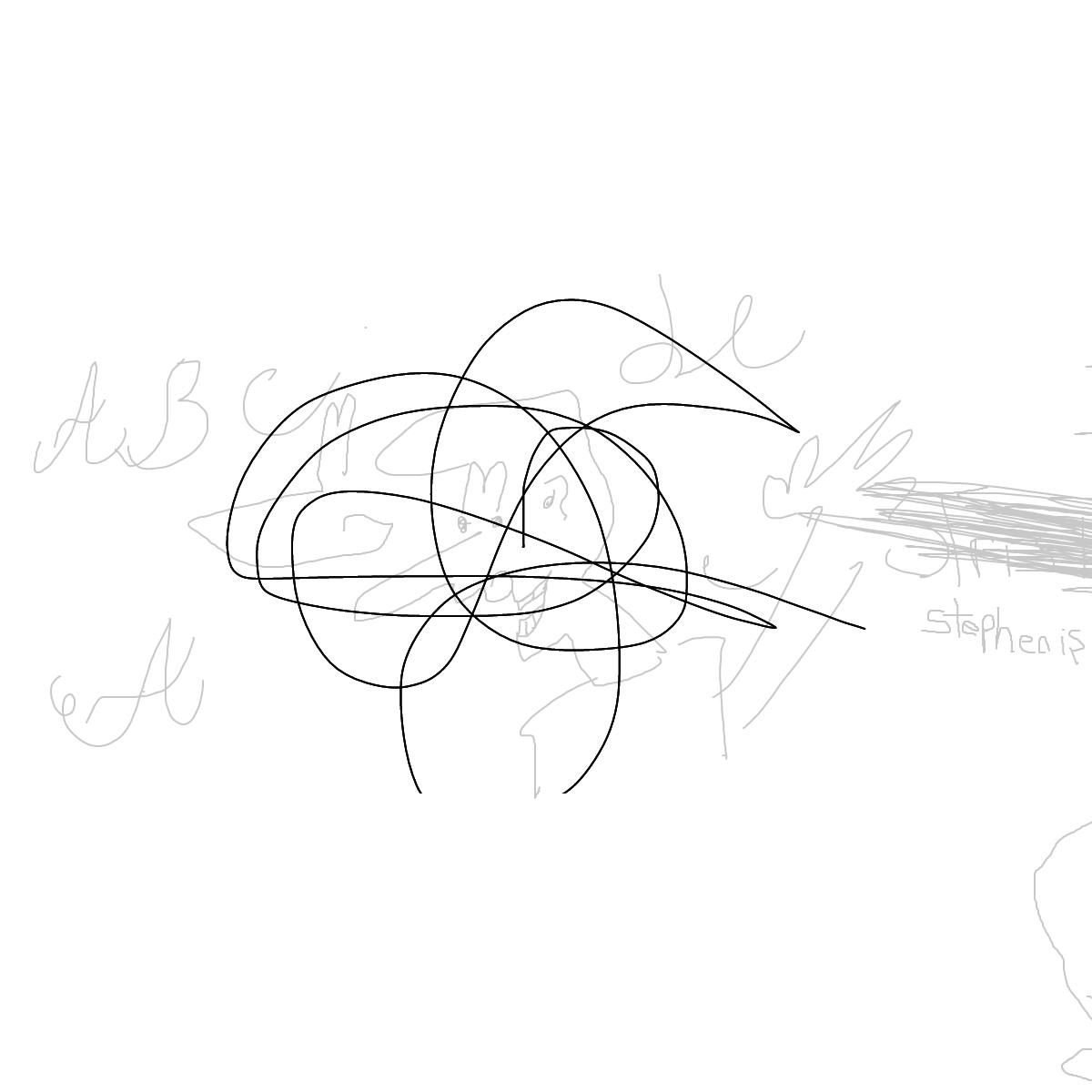 BAAAM drawing#22922 lat:52.4750289916992200lng: 13.4060640335083000