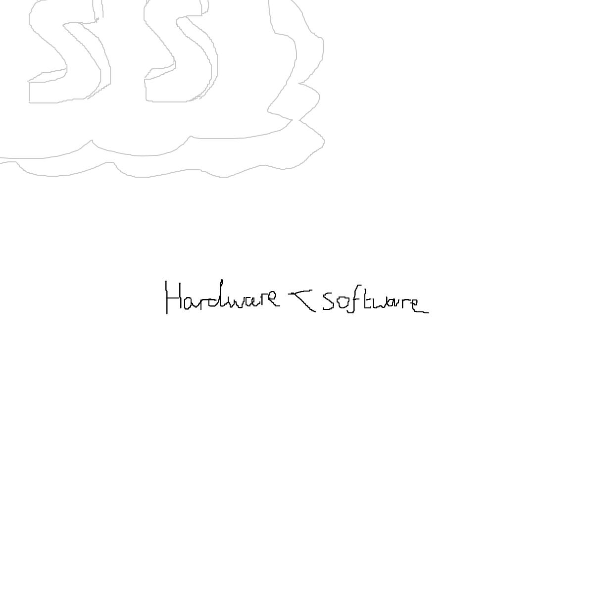 BAAAM drawing#22925 lat:50.9374504089355500lng: -1.3984072208404540