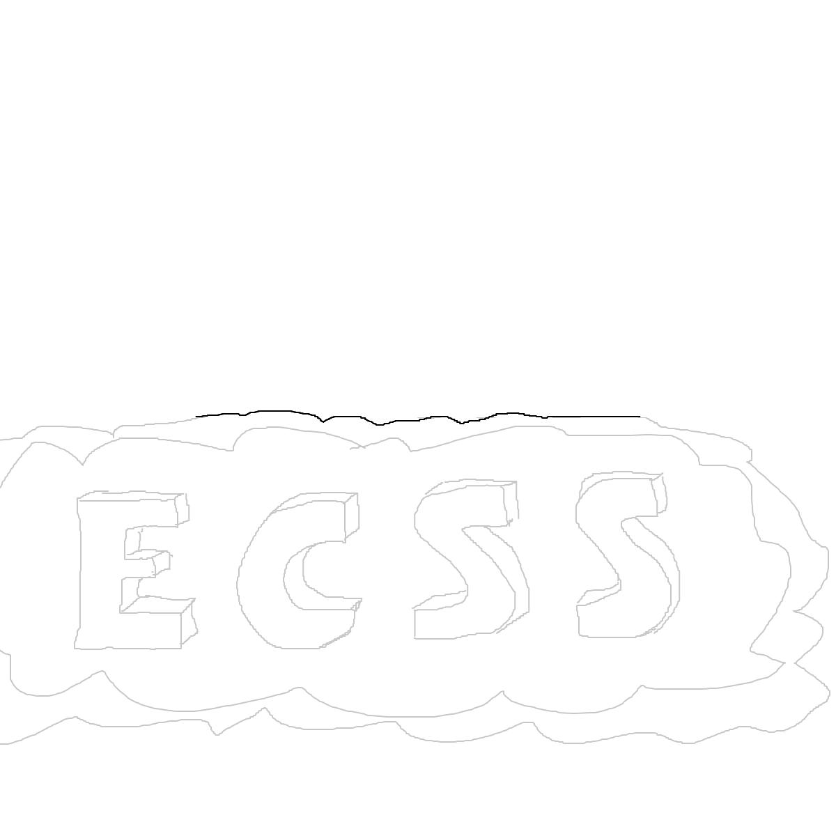 BAAAM drawing#22926 lat:50.9374694824218750lng: -1.3984297513961792