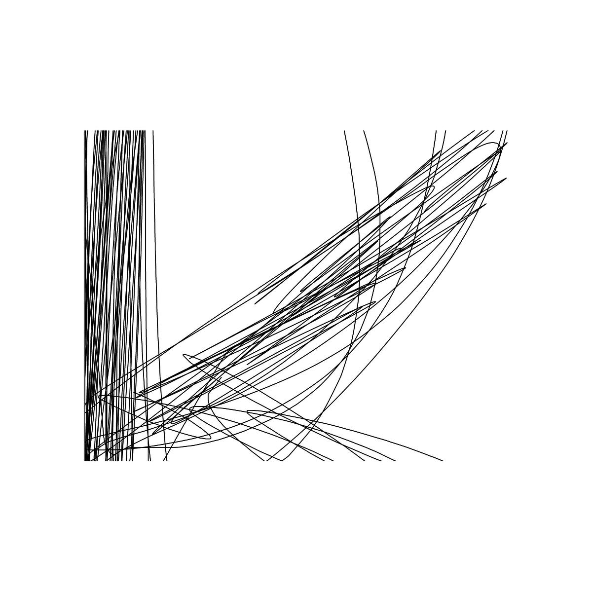 BAAAM drawing#22932 lat:51.5008888244628900lng: -0.1234637796878815