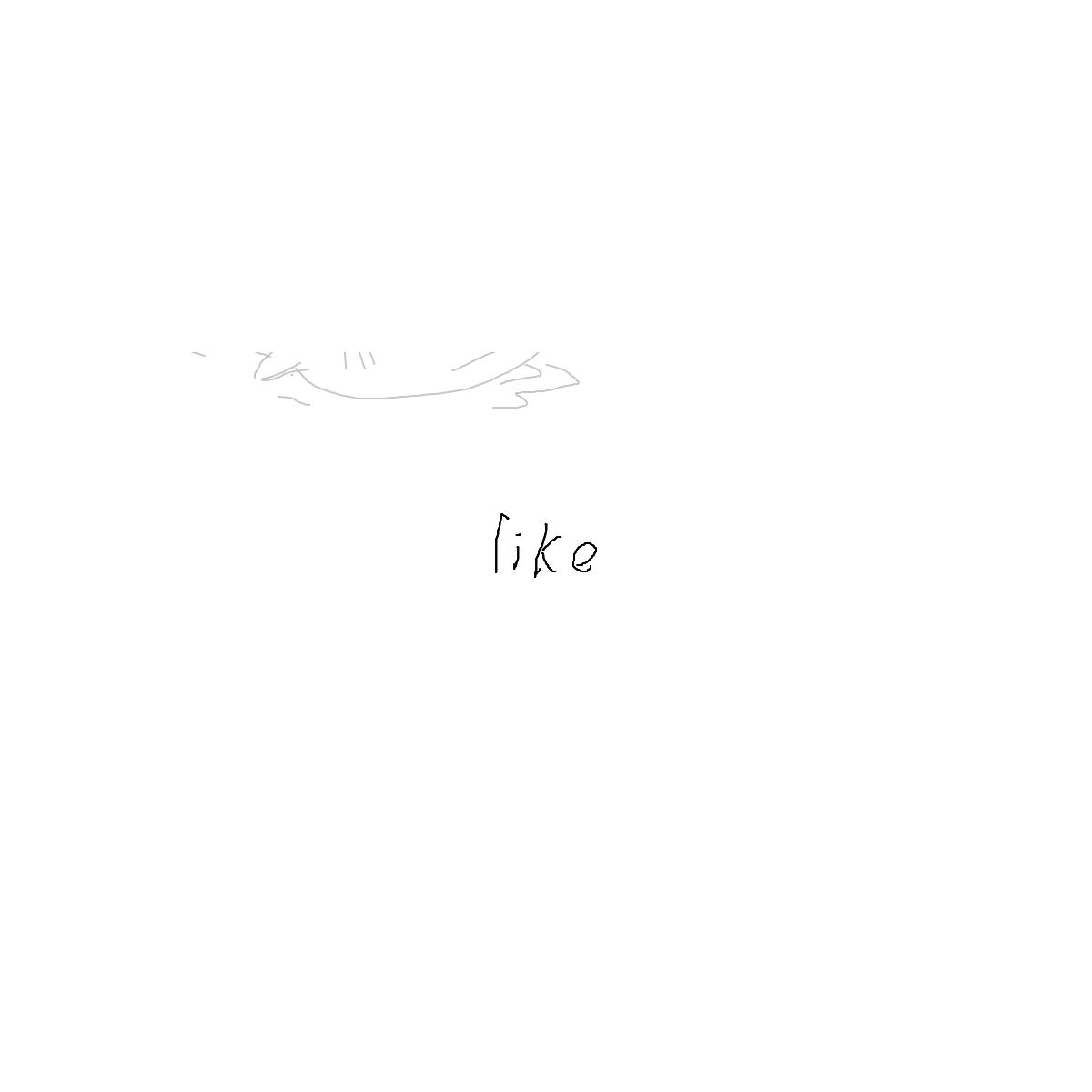 BAAAM drawing#22955 lat:59.8526573181152340lng: 30.4039154052734380