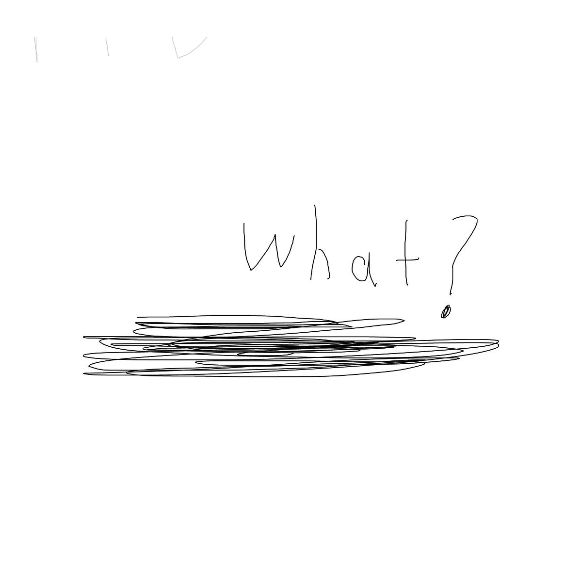 BAAAM drawing#22956 lat:51.9922599792480500lng: 5.8946189880371090