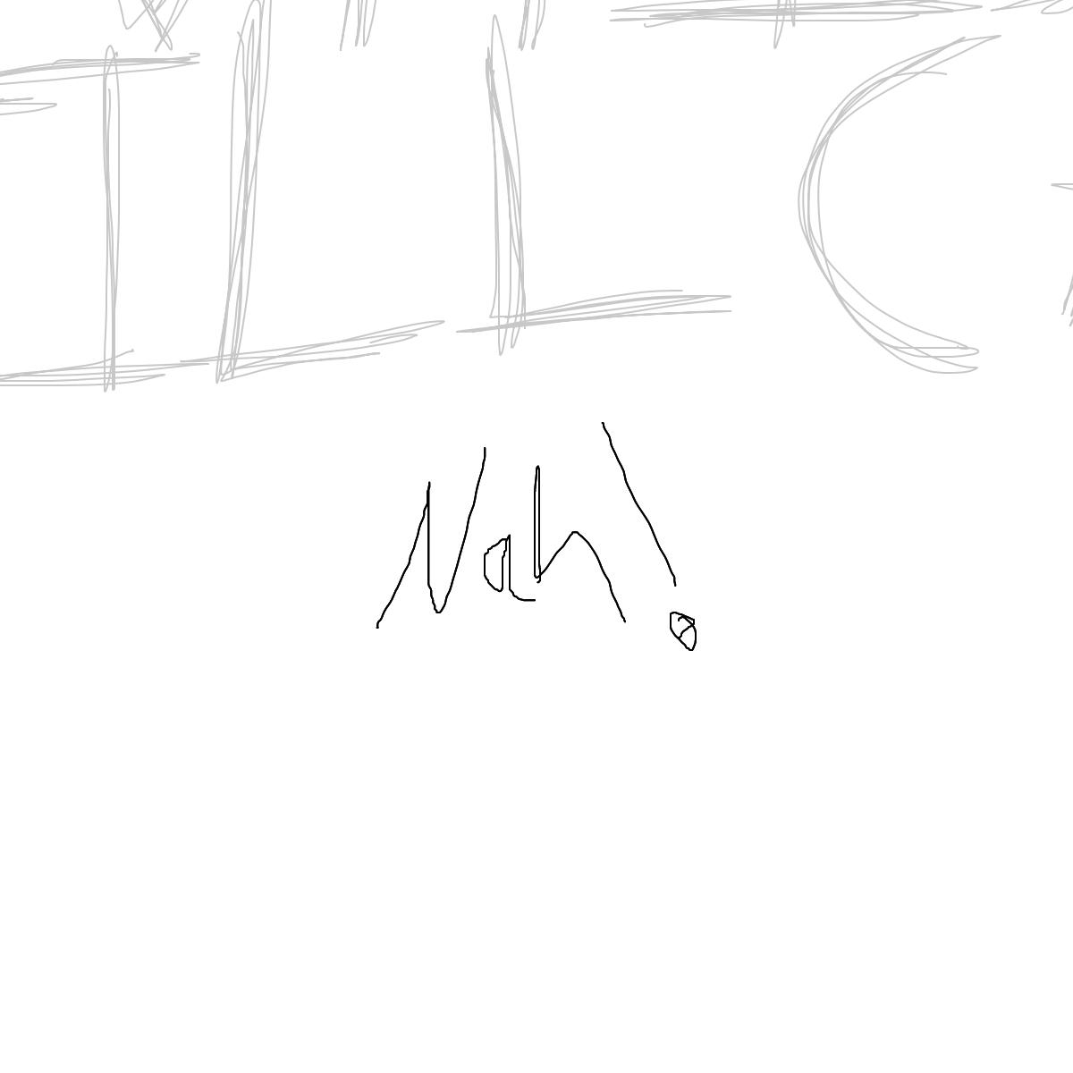 BAAAM drawing#22969 lat:47.2371292114257800lng: -93.5302124023437500