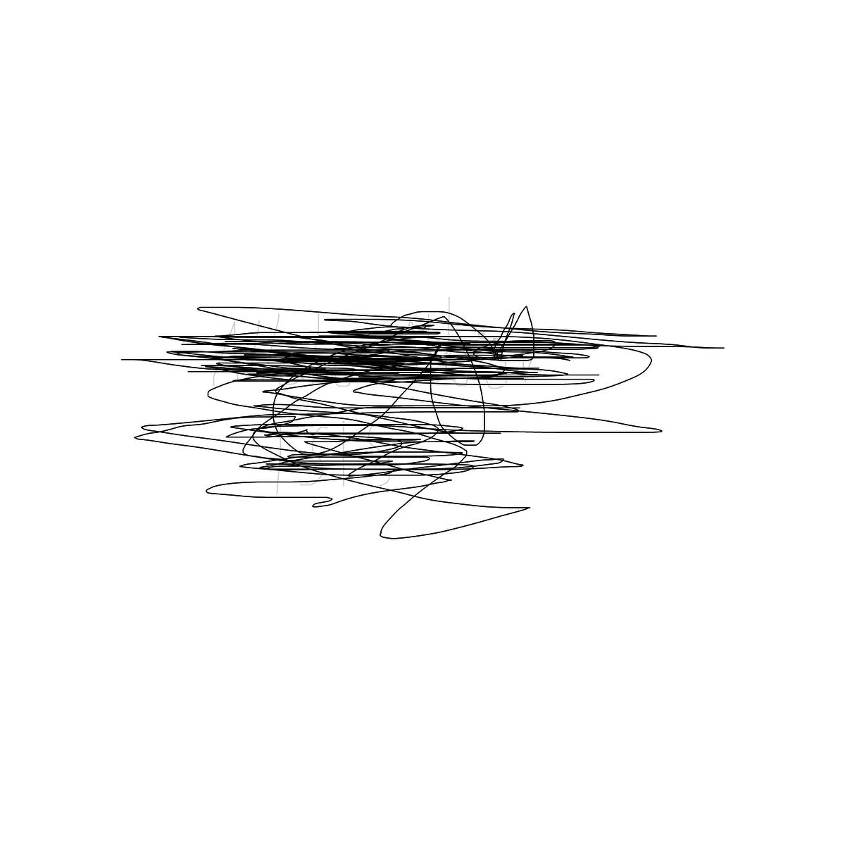 BAAAM drawing#22971 lat:52.8027610778808600lng: -62.5781173706054700