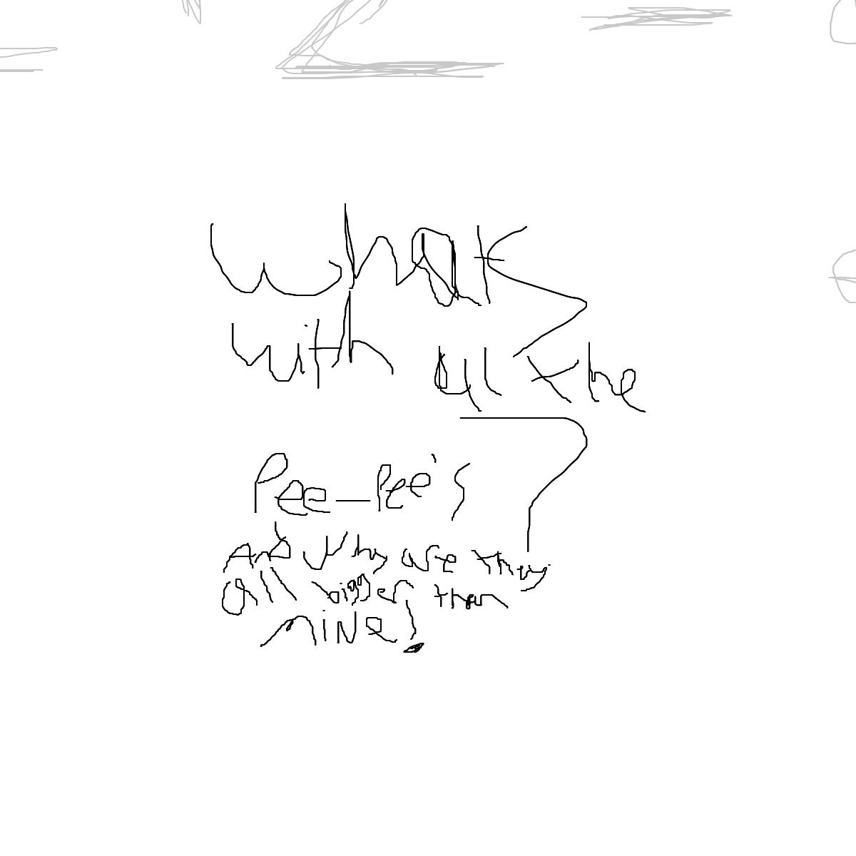 BAAAM drawing#22975 lat:52.4751701354980500lng: 13.4075927734375000