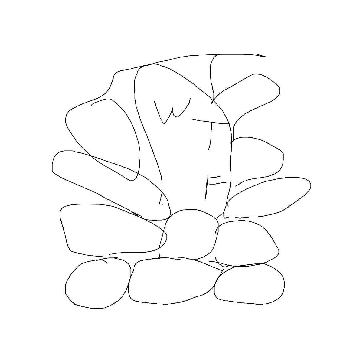 BAAAM drawing#22985 lat:53.6521301269531250lng: -3.0131981372833250