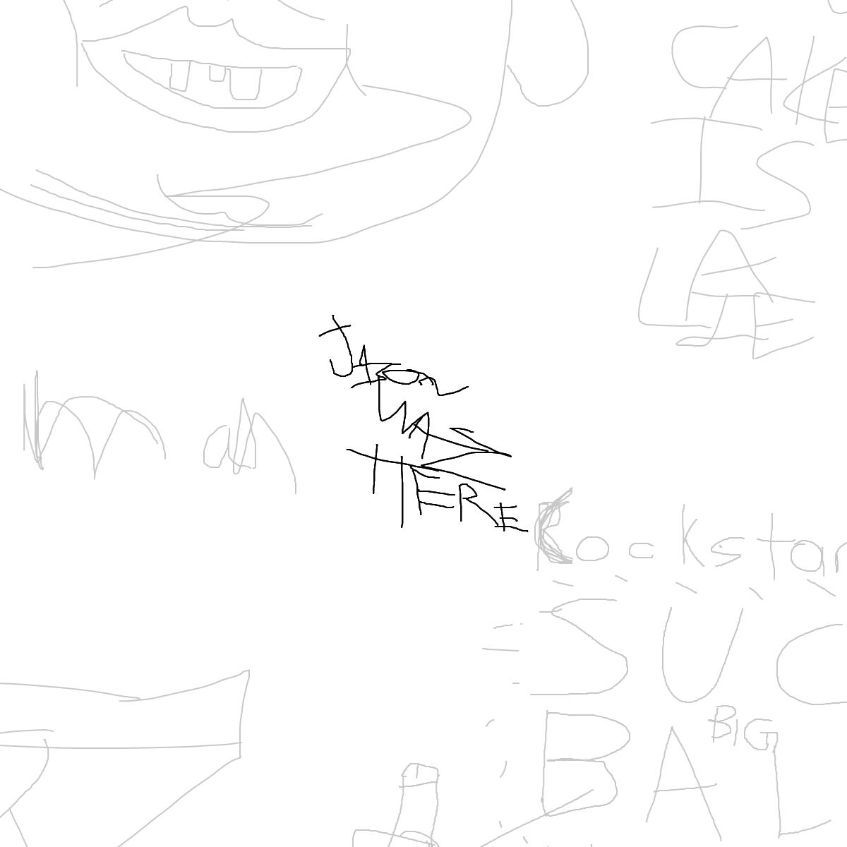BAAAM drawing#22998 lat:52.4754333496093750lng: 13.4070262908935550