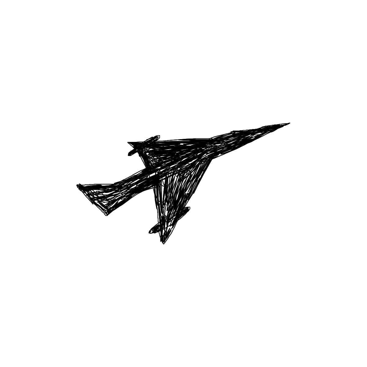 BAAAM drawing#23 lat:52.4751663208007800lng: 13.4067640304565430