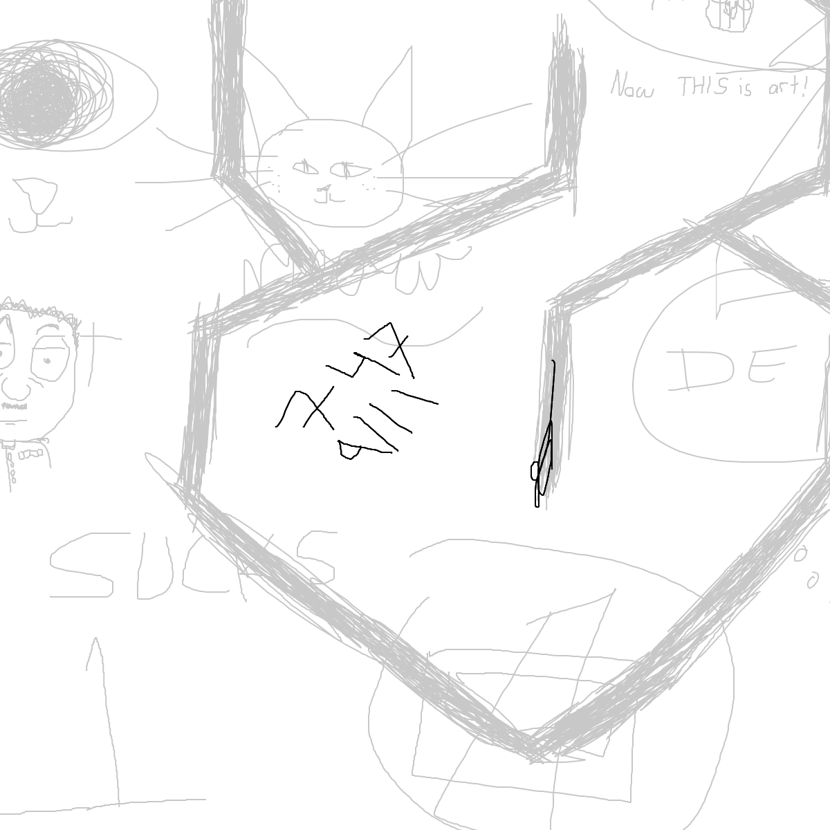 BAAAM drawing#23001 lat:52.4751434326171900lng: 13.4066925048828120