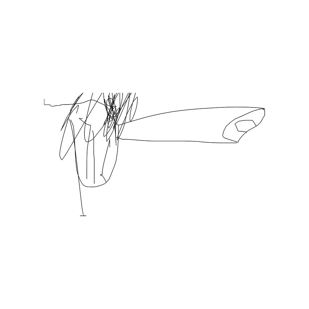 BAAAM drawing#23020 lat:52.2975273132324200lng: 4.8407387733459470