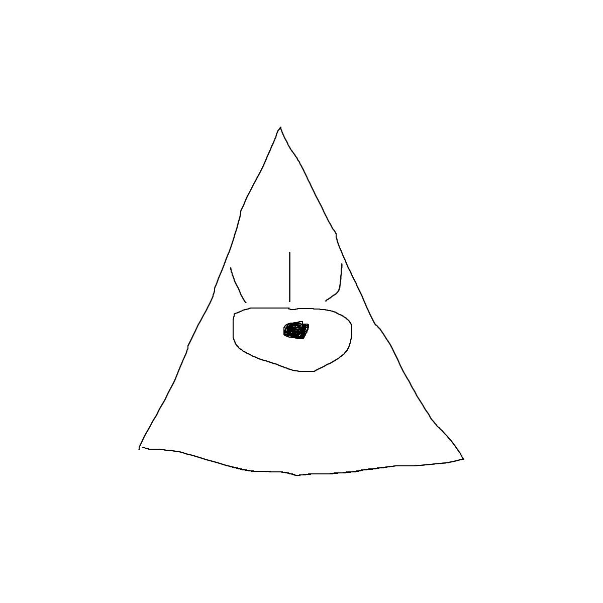 BAAAM drawing#23049 lat:46.2321815490722660lng: 2.0171639919281006
