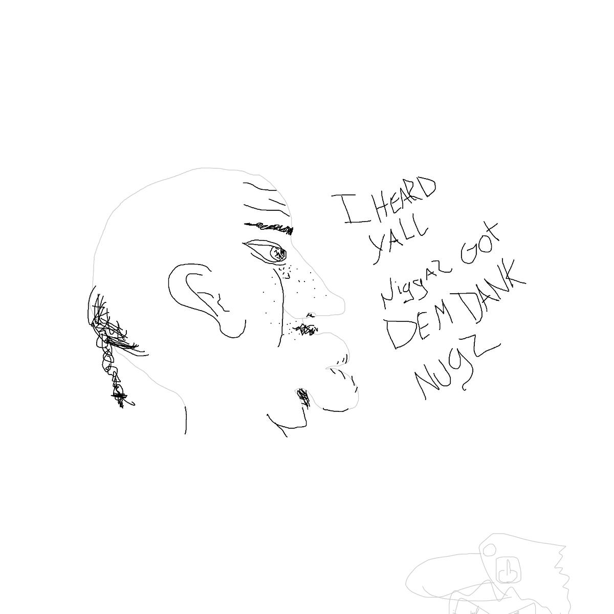 BAAAM drawing#23057 lat:52.4757308959960940lng: 13.4066934585571290