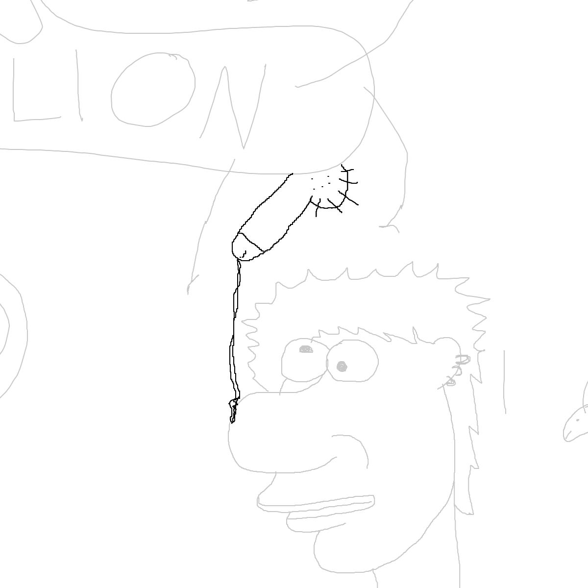 BAAAM drawing#23059 lat:52.4750061035156250lng: 13.4068984985351560