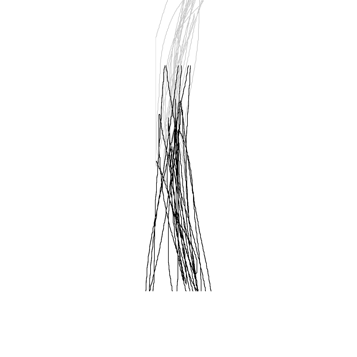 BAAAM drawing#23065 lat:52.4761466979980500lng: 13.4050283432006840