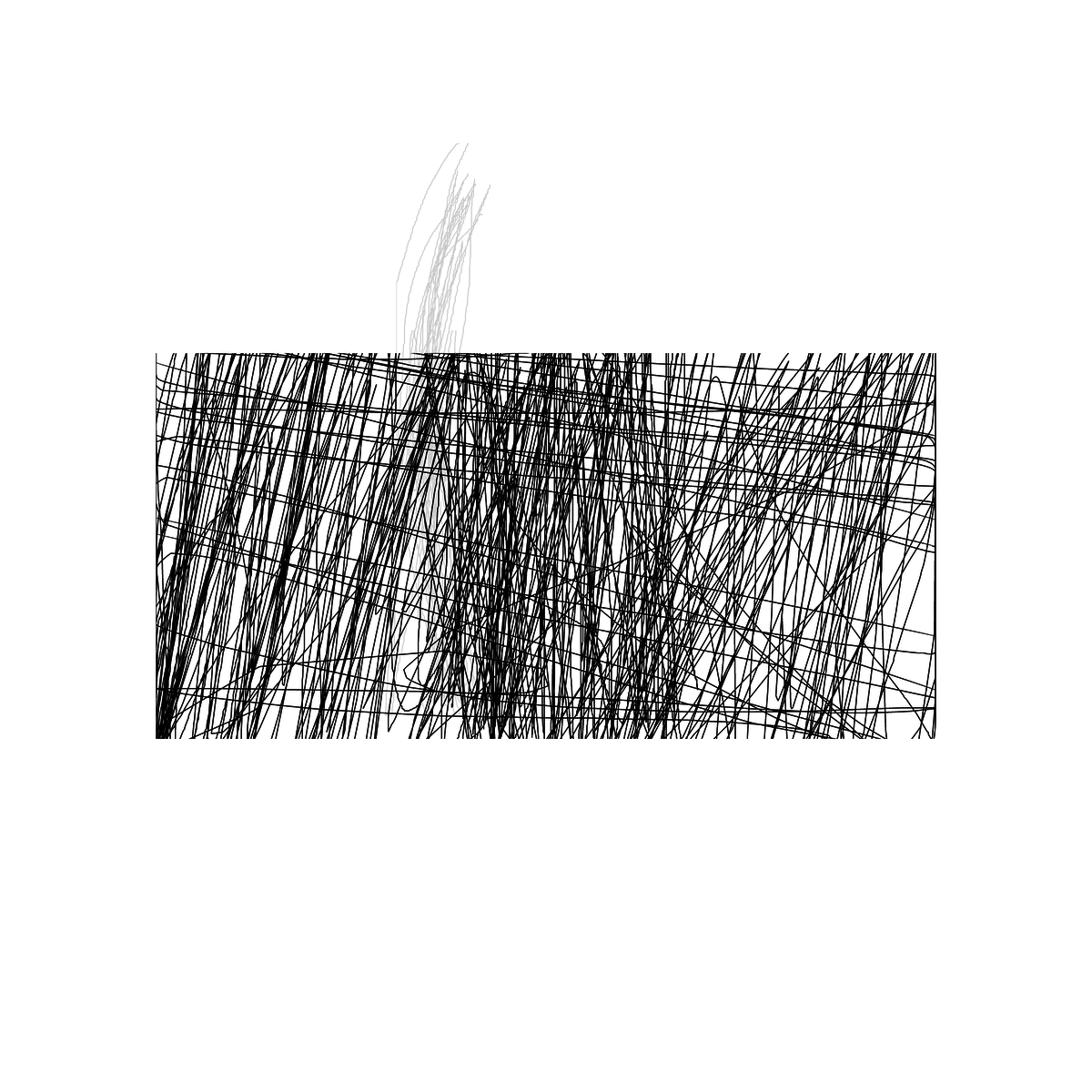 BAAAM drawing#23066 lat:52.4761466979980500lng: 13.4050378799438480
