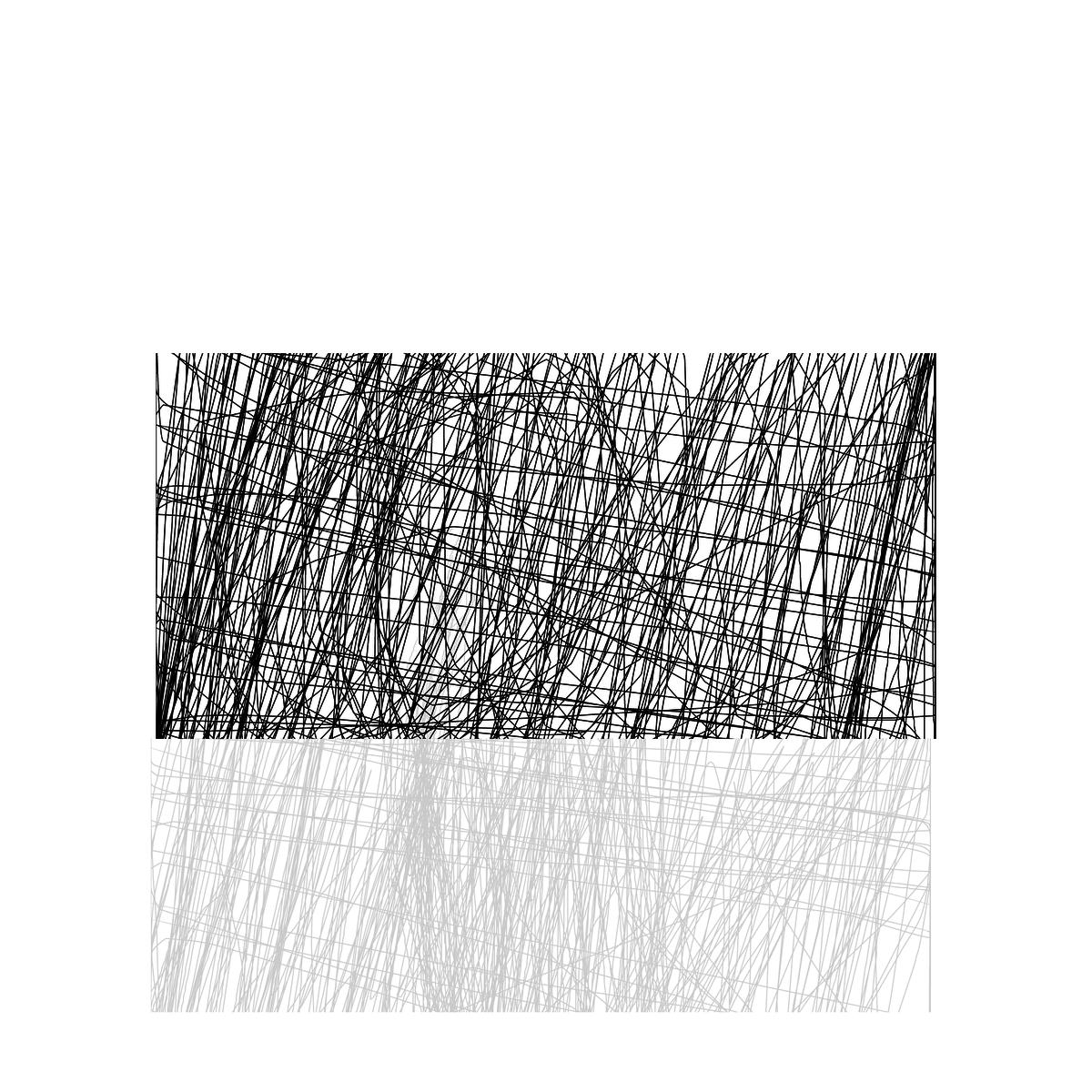 BAAAM drawing#23067 lat:52.4761657714843750lng: 13.4050378799438480