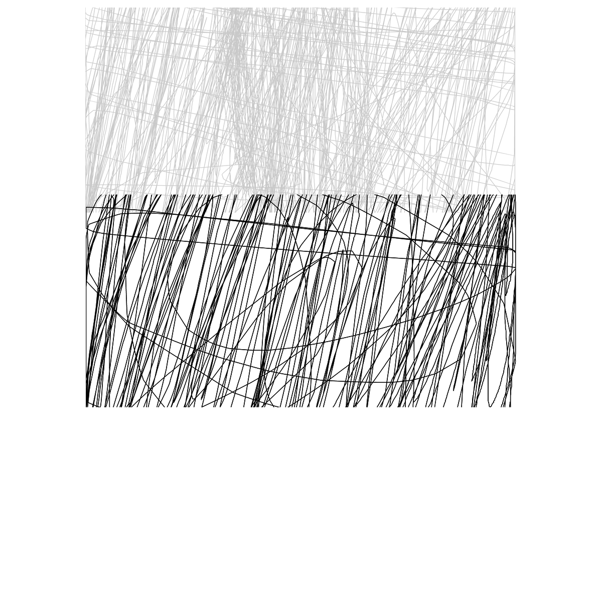 BAAAM drawing#23069 lat:52.4761276245117200lng: 13.4050378799438480