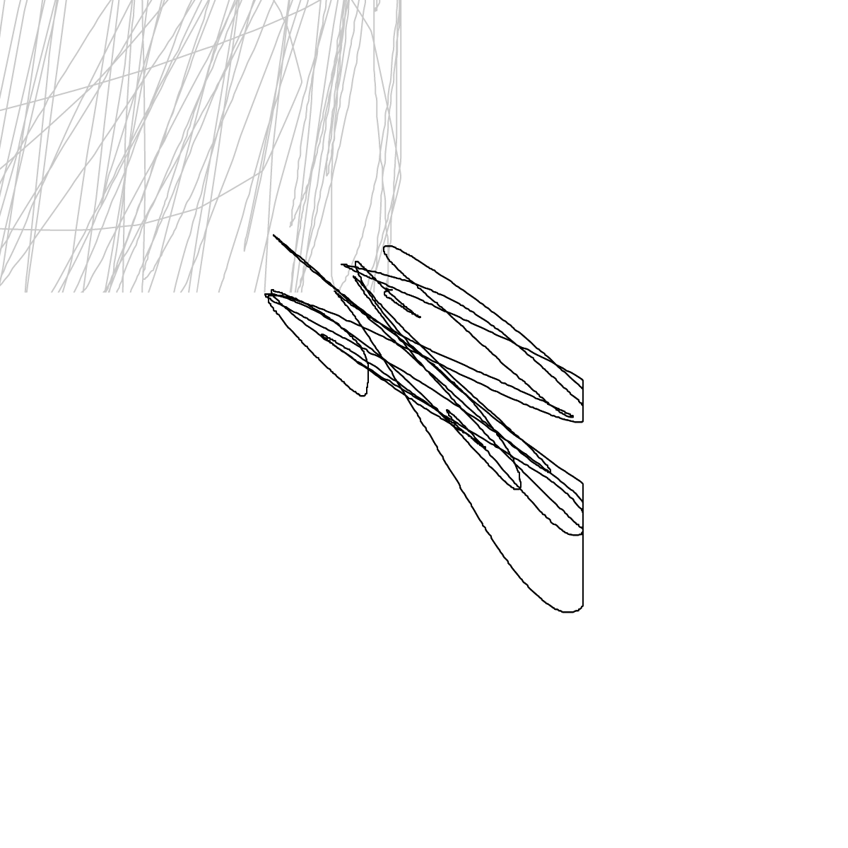 BAAAM drawing#23070 lat:52.4761123657226560lng: 13.4050712585449220