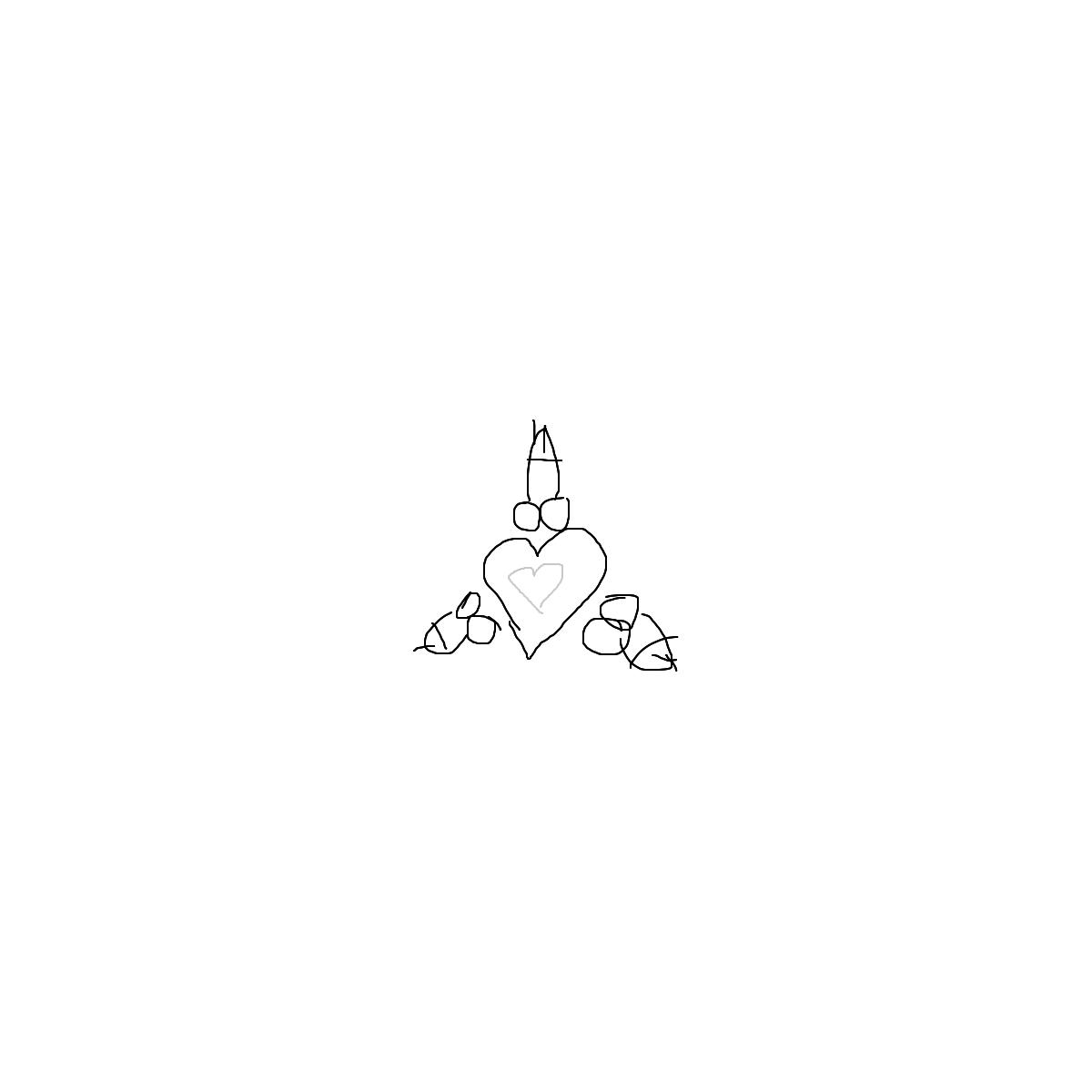 BAAAM drawing#23076 lat:51.8093338012695300lng: 4.6856093406677250