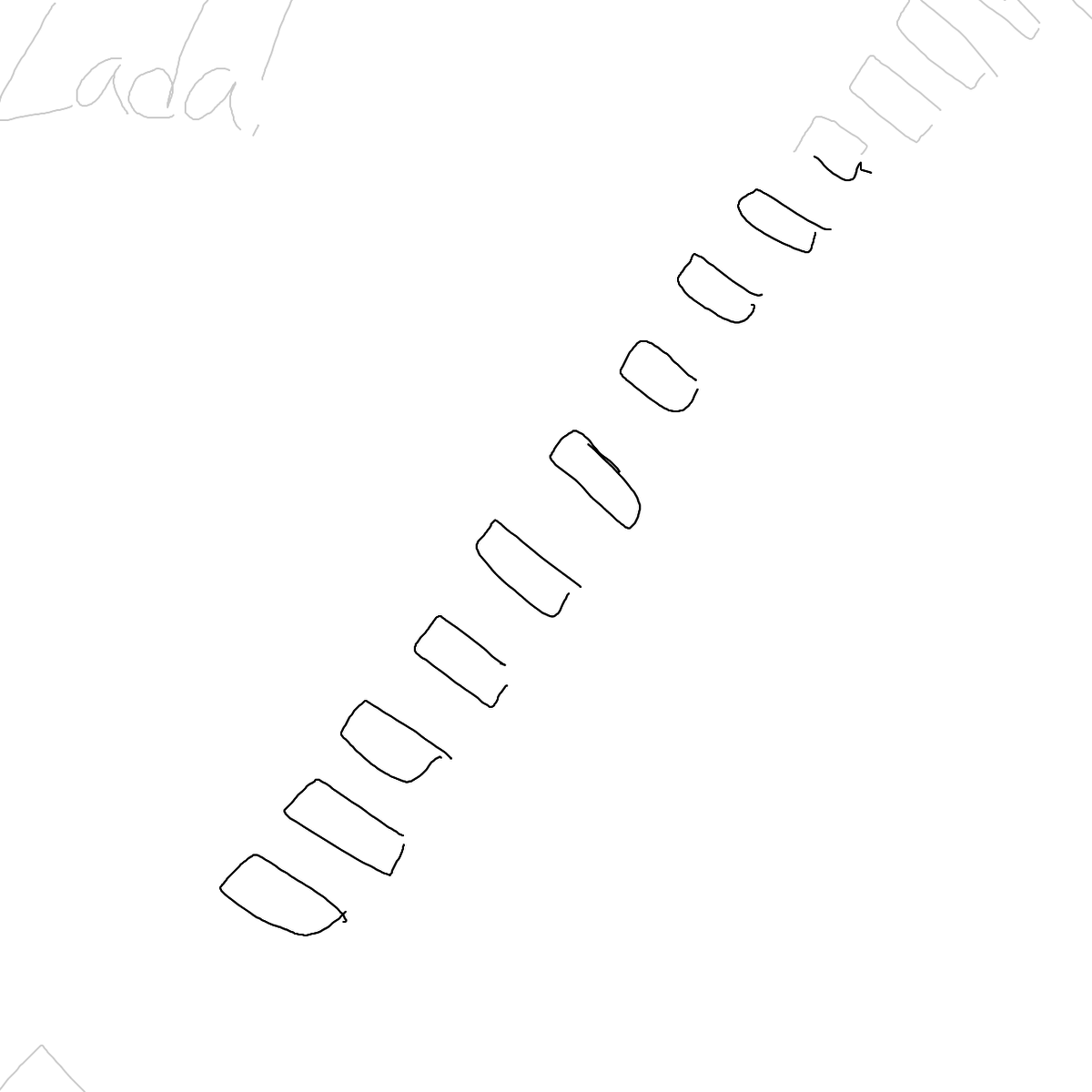 BAAAM drawing#23083 lat:58.7430801391601560lng: 27.8180484771728500