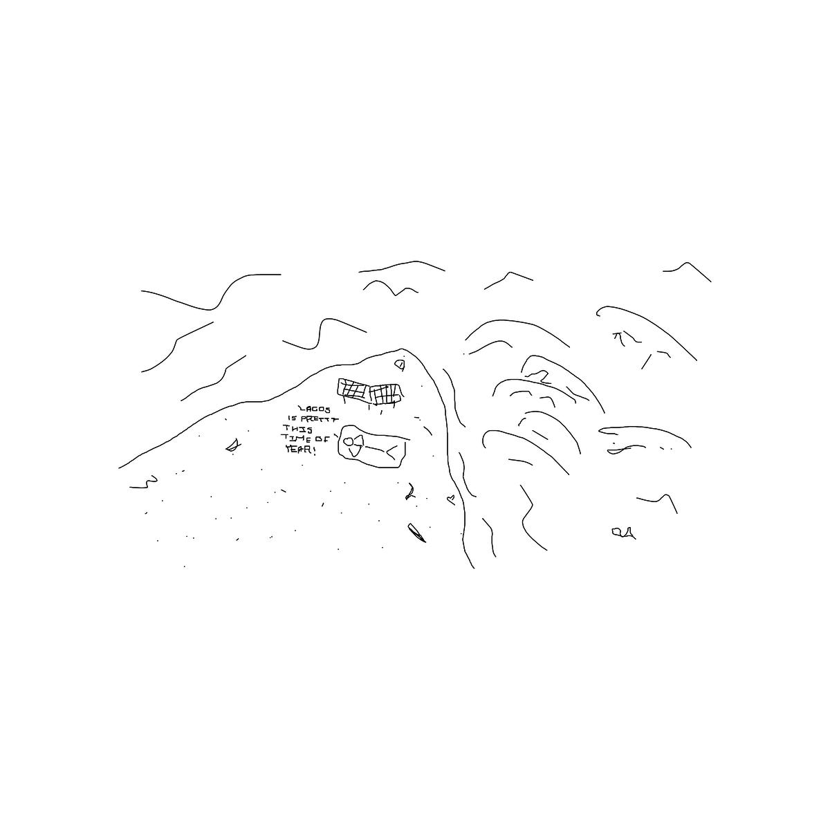BAAAM drawing#23084 lat:6.4082274436950680lng: 3.4267613887786865