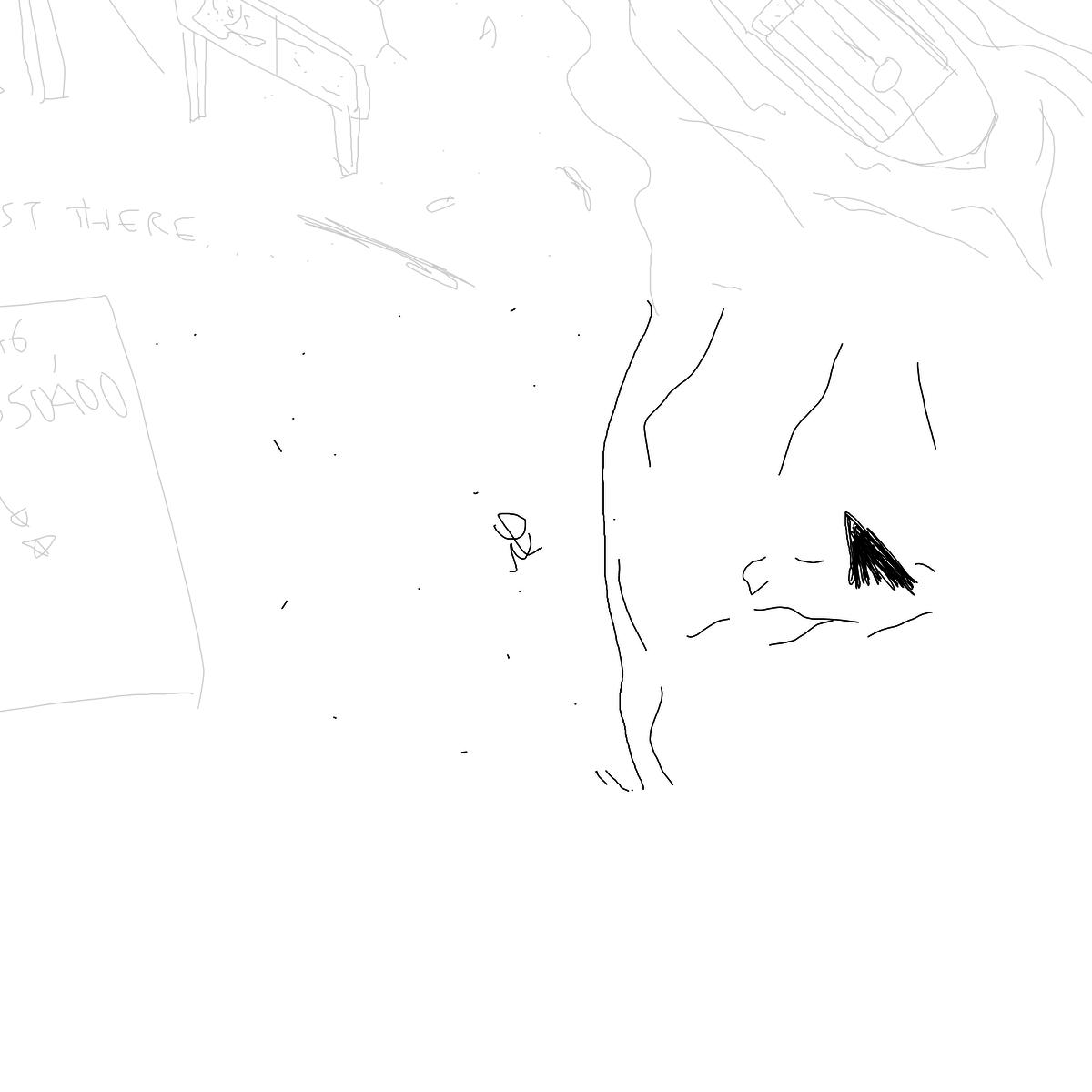BAAAM drawing#23091 lat:6.4081544876098630lng: 3.4267702102661133
