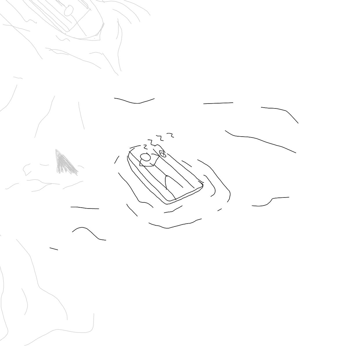 BAAAM drawing#23093 lat:6.4081511497497560lng: 3.4268207550048830