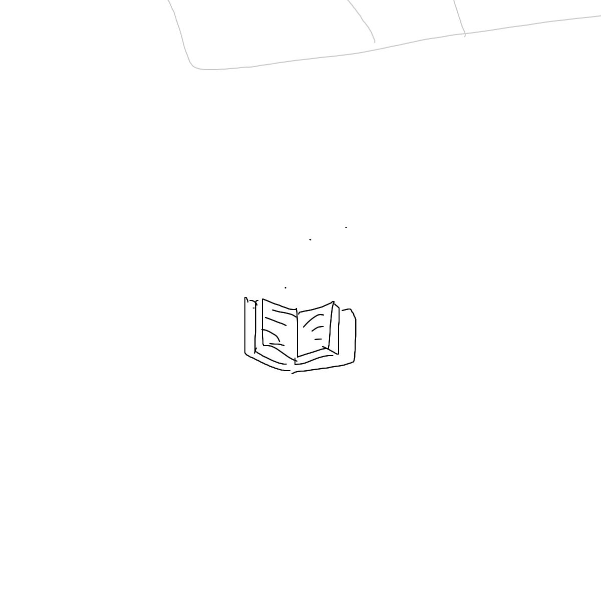 BAAAM drawing#23094 lat:6.4081192016601560lng: 3.4267122745513916