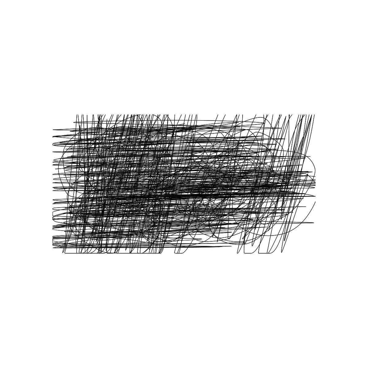 BAAAM drawing#23102 lat:40.6063003540039060lng: -73.8683166503906200