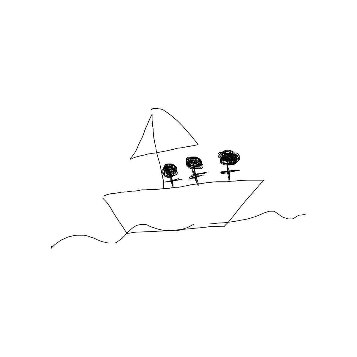 BAAAM drawing#23103 lat:34.7325935363769500lng: 13.1506309509277340
