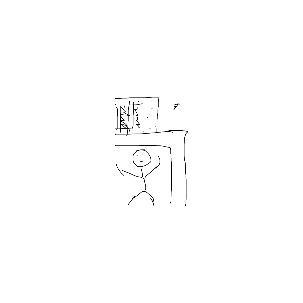 BAAAM drawing#23106 lat:6.4270186424255370lng: 3.4238386154174805