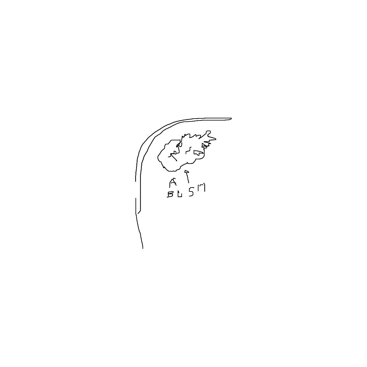 BAAAM drawing#23107 lat:6.4517259597778320lng: 3.4300105571746826
