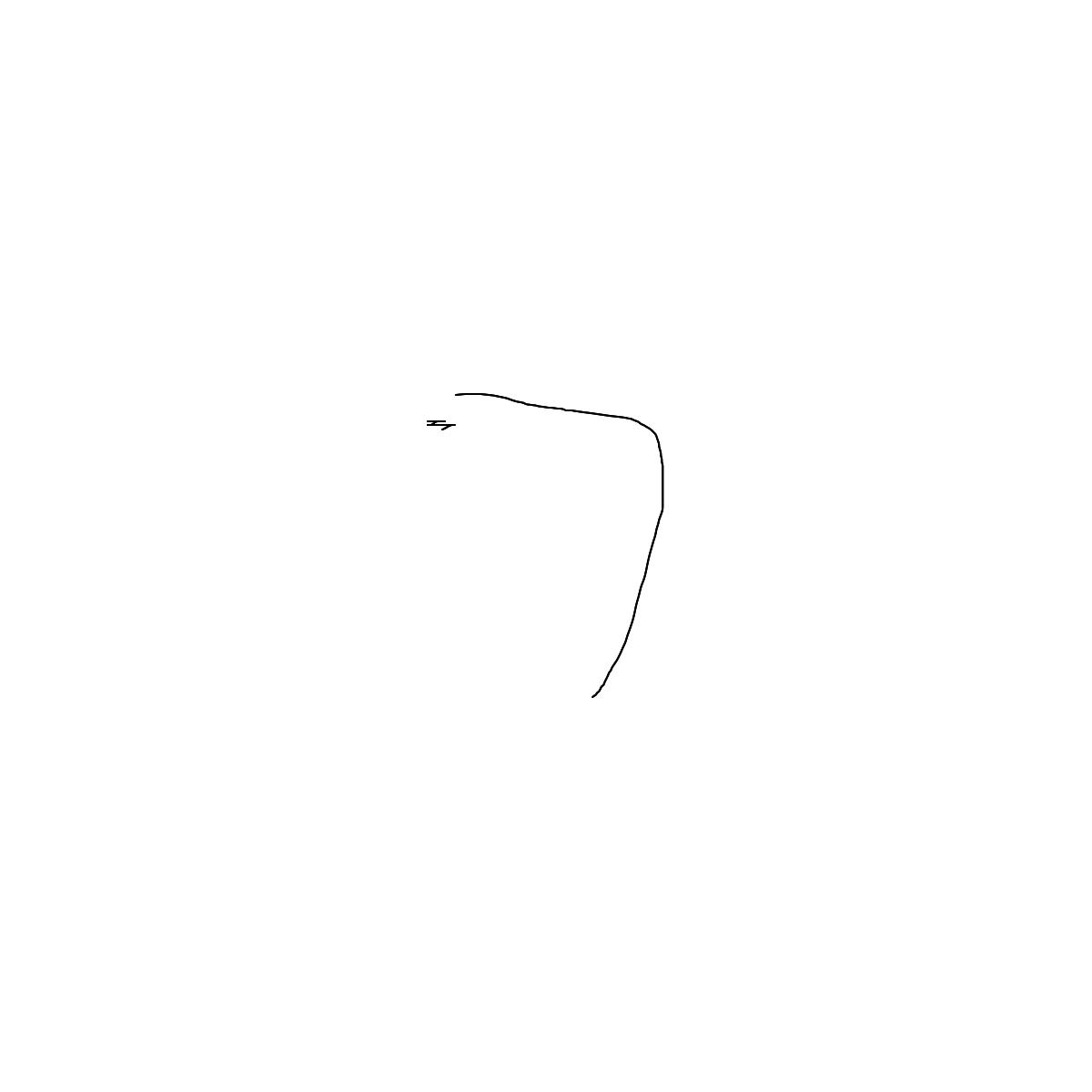 BAAAM drawing#23108 lat:6.4517178535461430lng: 3.4300475120544434