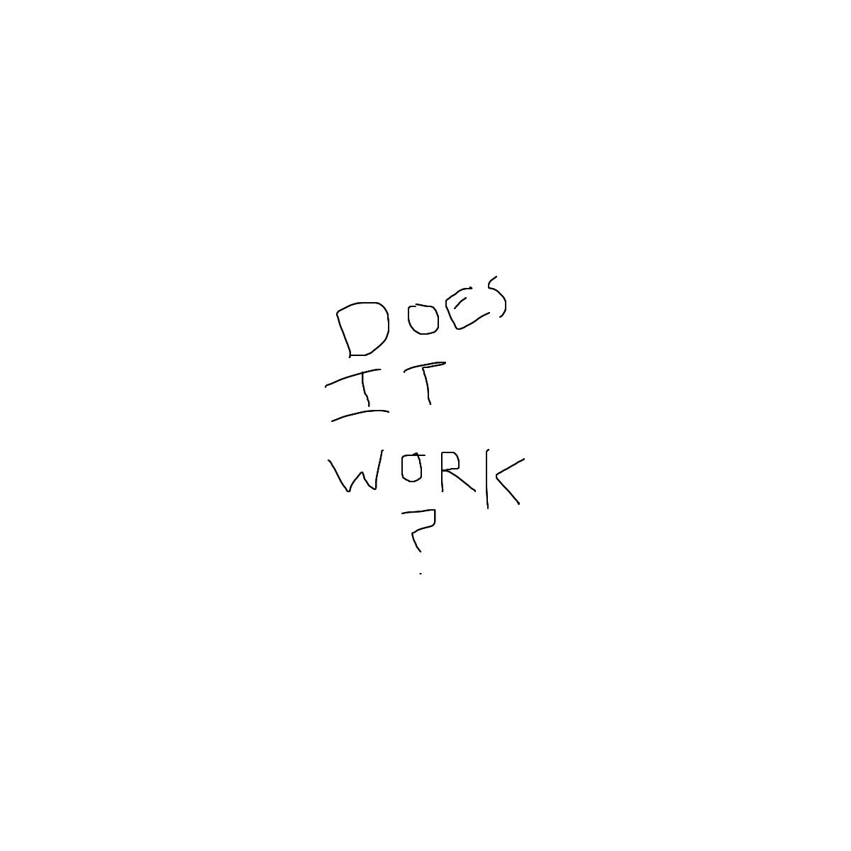 BAAAM drawing#23109 lat:6.4520015716552730lng: 3.4289407730102540