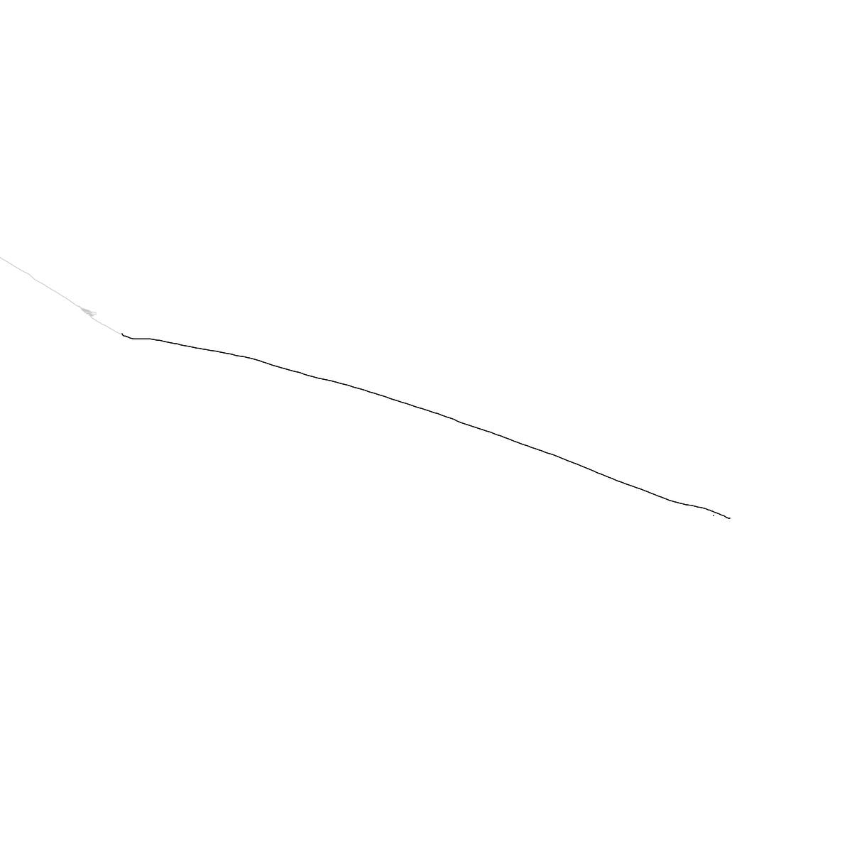 BAAAM drawing#23134 lat:35.7411193847656250lng: 51.3824882507324200