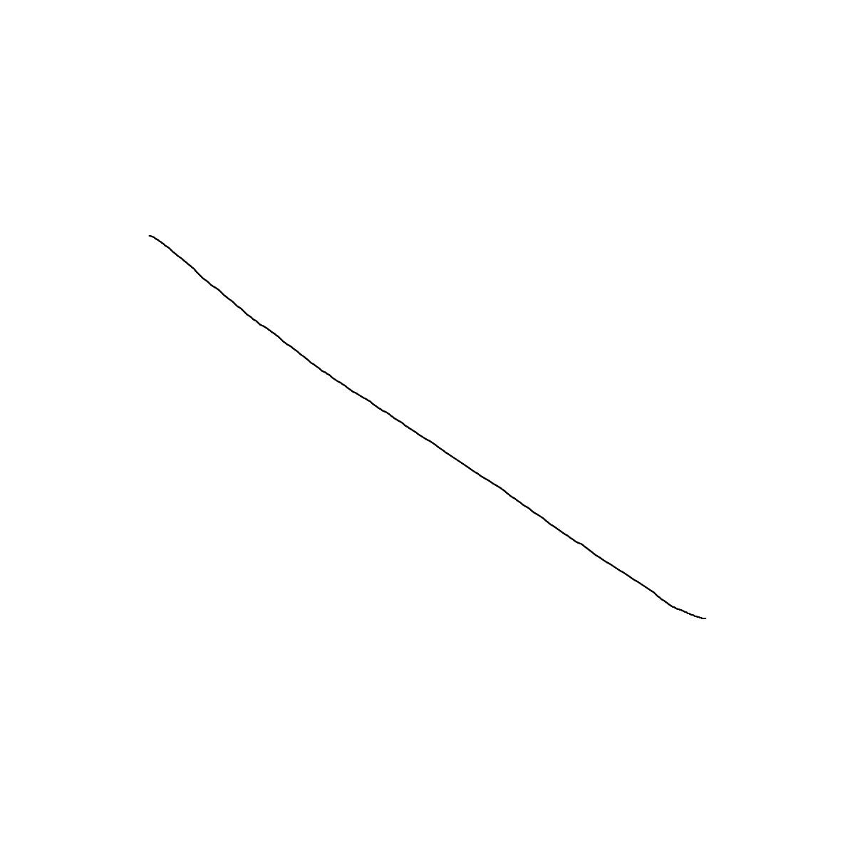 BAAAM drawing#23135 lat:35.7410888671875000lng: 51.3823776245117200