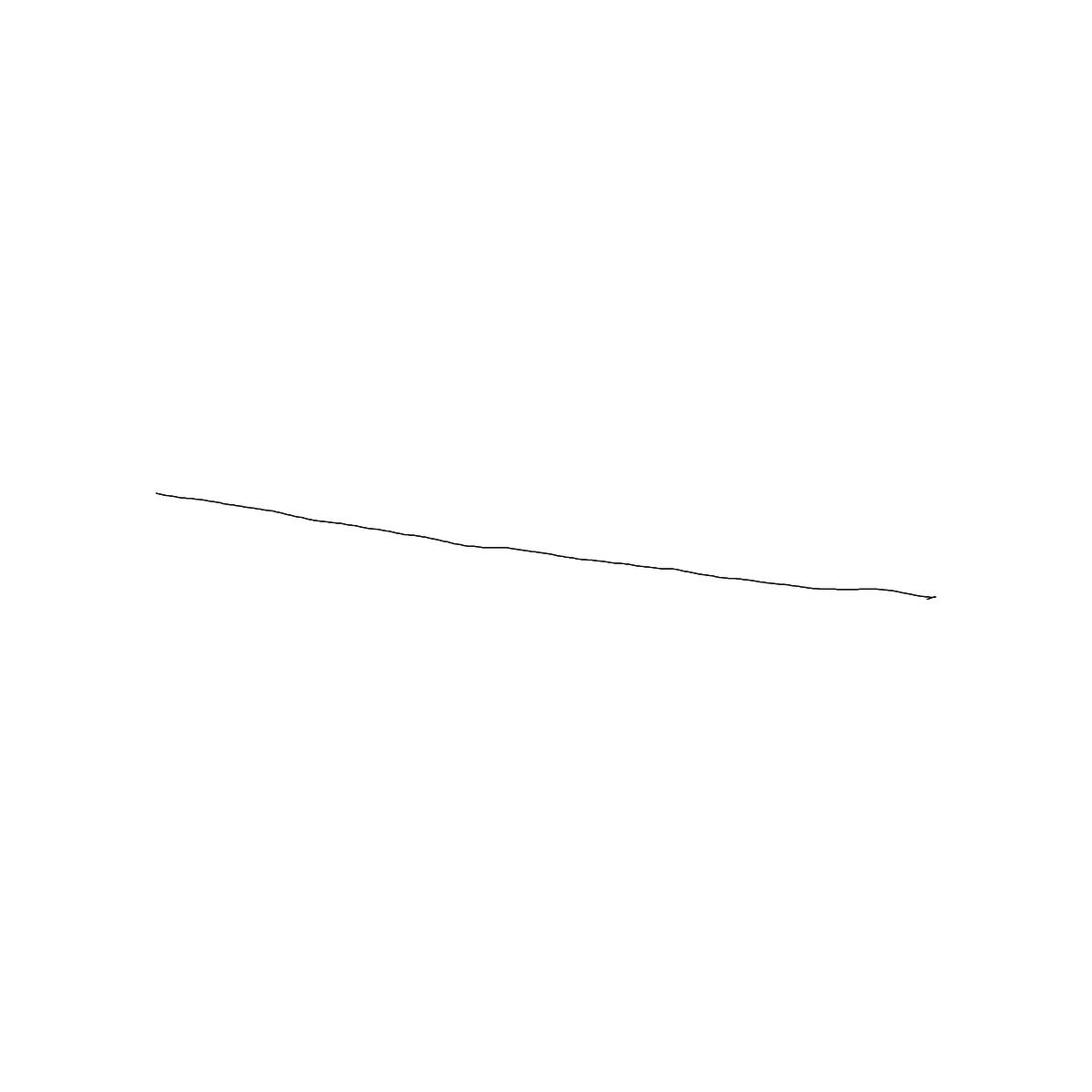 BAAAM drawing#23136 lat:35.7410469055175800lng: 51.3824844360351560