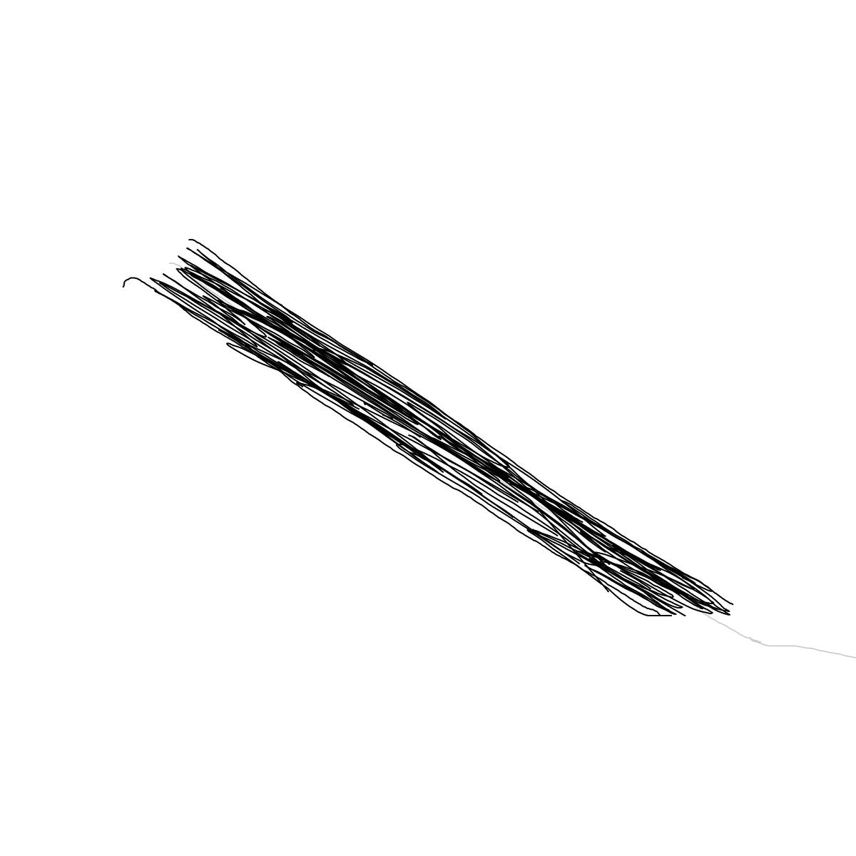 BAAAM drawing#23138 lat:35.7411422729492200lng: 51.3824272155761700
