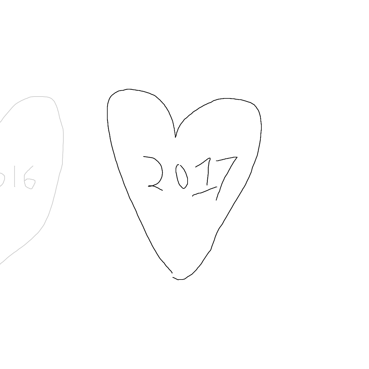 BAAAM drawing#23144 lat:64.1420364379882800lng: -21.9271030426025400