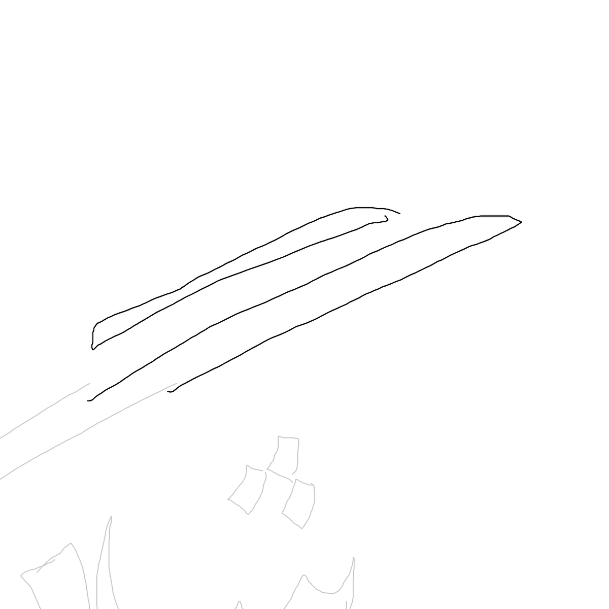 BAAAM drawing#23146 lat:30.6669540405273440lng: 48.6745109558105500