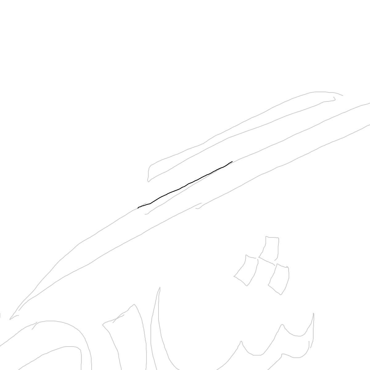 BAAAM drawing#23147 lat:30.6669502258300780lng: 48.6744956970214840