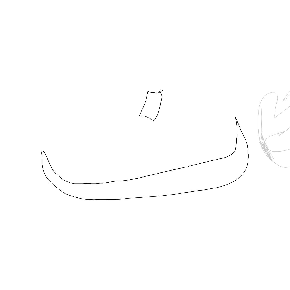 BAAAM drawing#23148 lat:30.6669254302978500lng: 48.6744384765625000