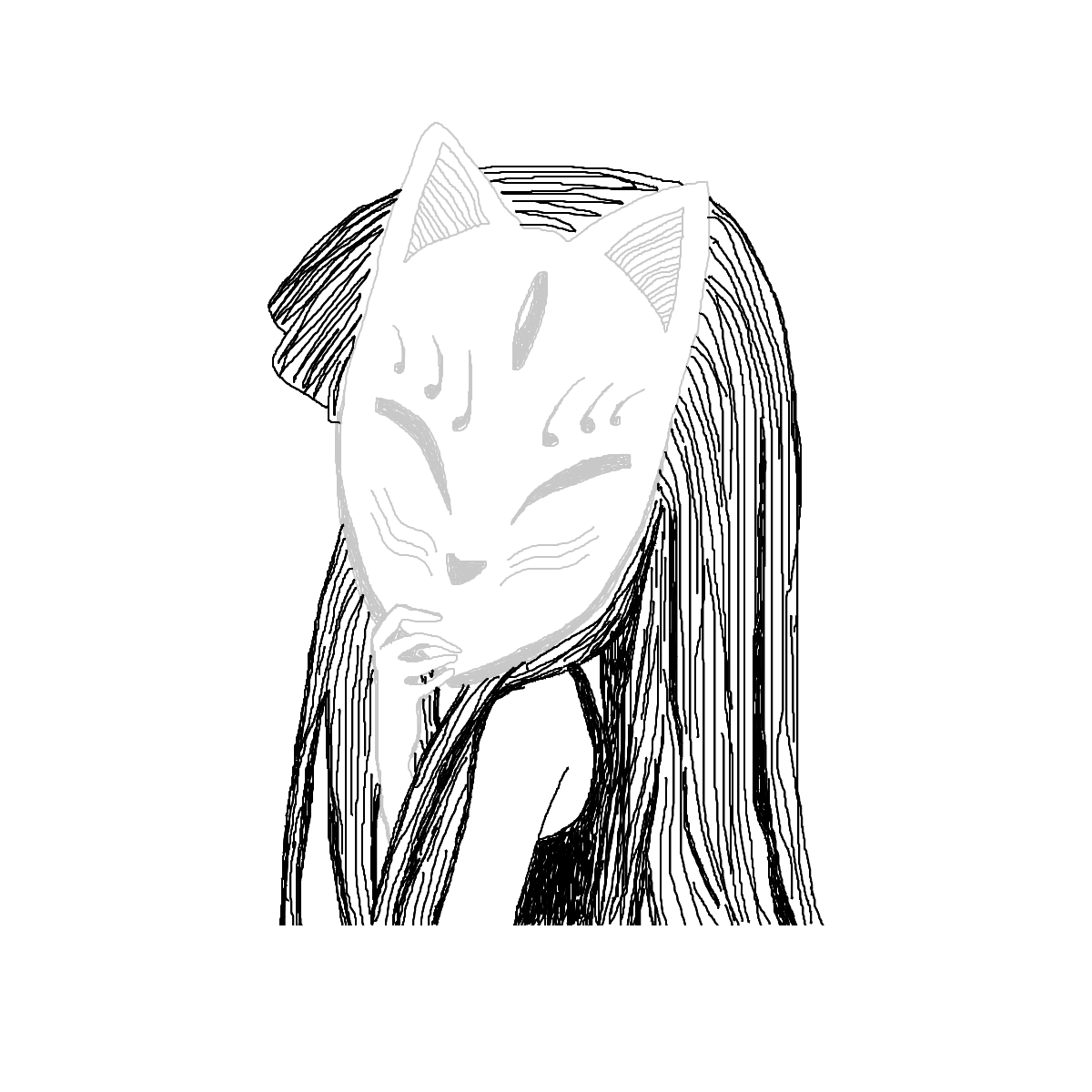 BAAAM drawing#23152 lat:45.7348022460937500lng: 4.9028749465942380