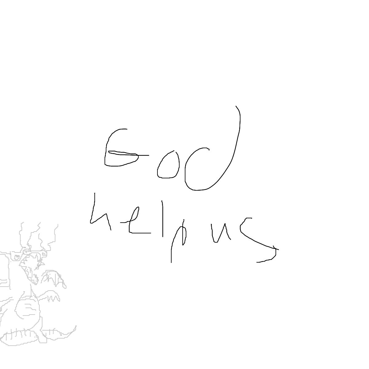 BAAAM drawing#23169 lat:52.4755935668945300lng: 13.4070739746093750