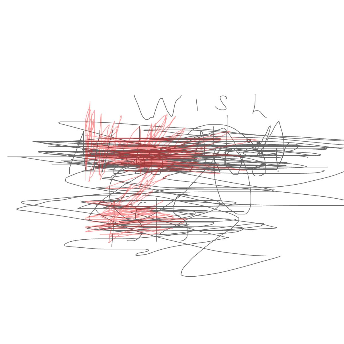 BAAAM drawing#23183 lat:52.8027610778808600lng: -62.5781250000000000